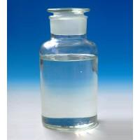 Middle DE value glucose syrup